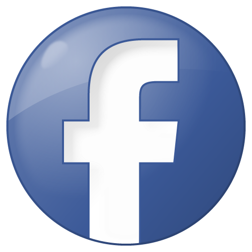 07927f21c2d680f62a61cd83999d84f7 small blue facebook icon png facebook logo clipart png 512 512